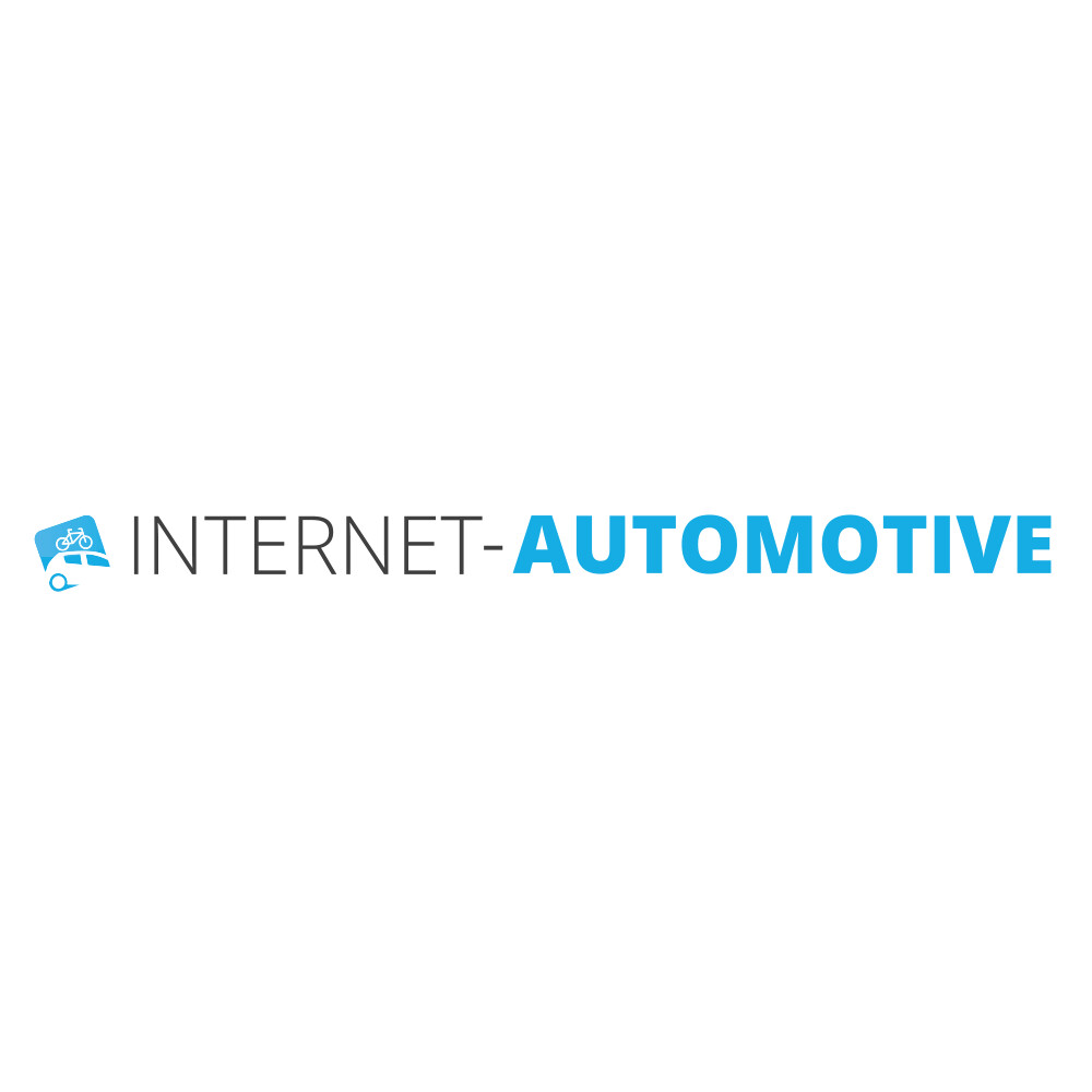 Internet-automotive Vouchers