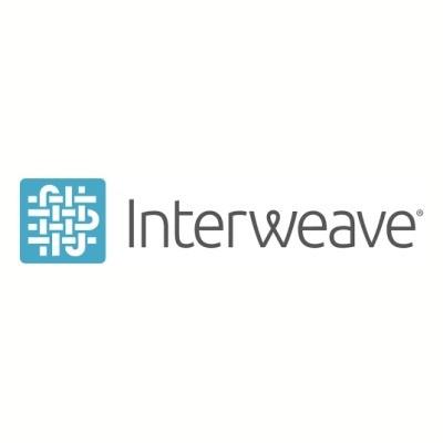 Interweave Vouchers