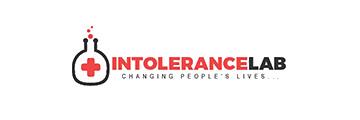 Intolerance Lab Vouchers