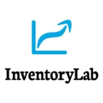 Inventory Lab Vouchers