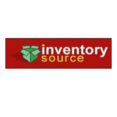 Inventory Source Vouchers