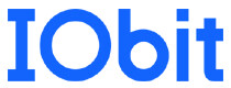 Iobit - 260 Vouchers