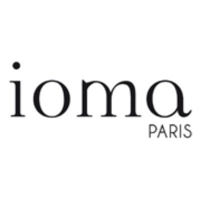 IOMA Paris Vouchers