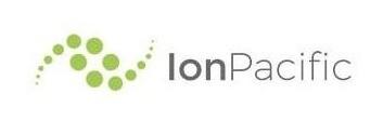 IonPacific Vouchers