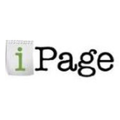 IPage Vouchers