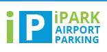 Ipark Airport Parking Vouchers