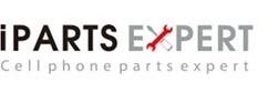 IParts Expert Vouchers