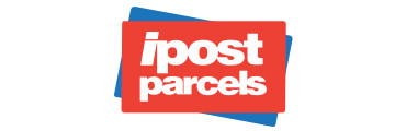 Ipost Parcels Vouchers