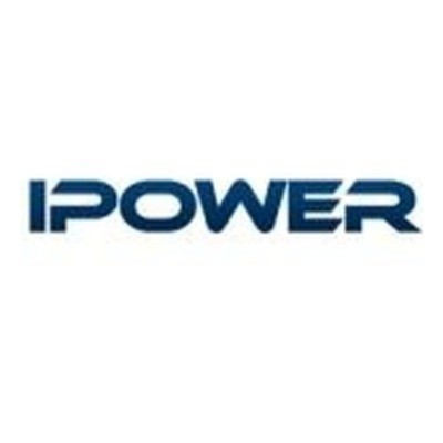 IPower Vouchers