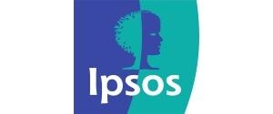 Ipsos-interactive Vouchers