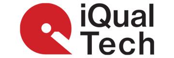 IQualTech Vouchers
