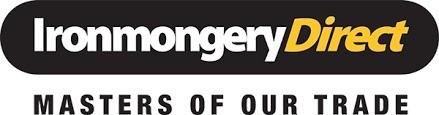 Ironmongery Direct Vouchers