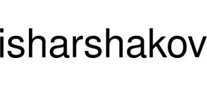 Isharshakov Vouchers