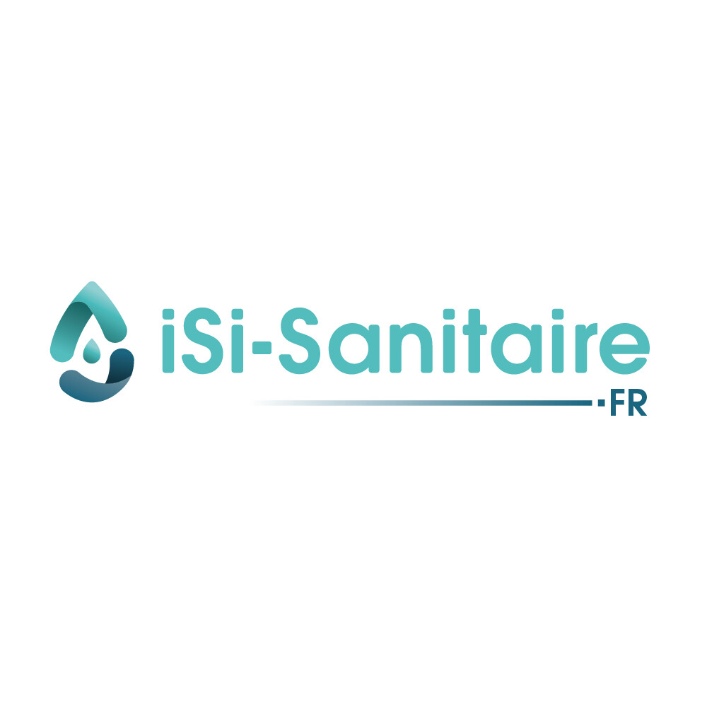 Isi-sanitaire Fr Vouchers