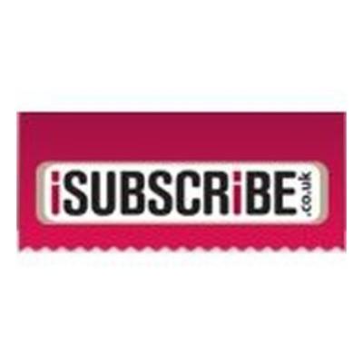 ISubscribe Vouchers