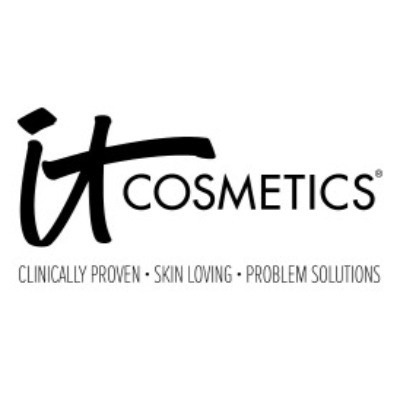 IT Cosmetics Vouchers