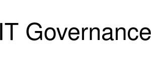 IT Governance Vouchers