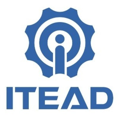 ITEAD Studio Vouchers