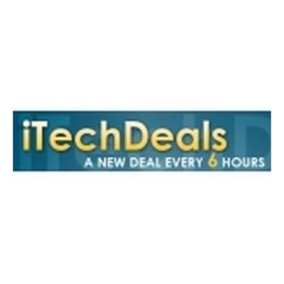 ITechDeals Vouchers