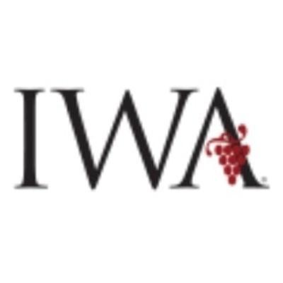 IWA Wine Vouchers