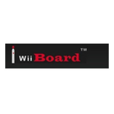IWiiboard Vouchers