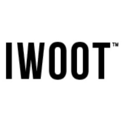IWOOT Vouchers