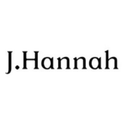 J. Hannah Vouchers