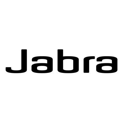 Jabra Vouchers