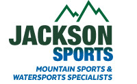 JACKSON SPORT Vouchers
