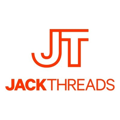 Jackthreads Vouchers