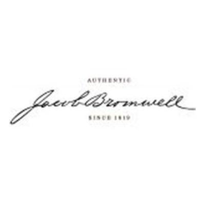 Jacob Bromwell Vouchers