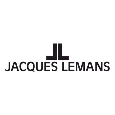 Jacques Lemans Vouchers