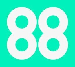 Jade 88 Vouchers