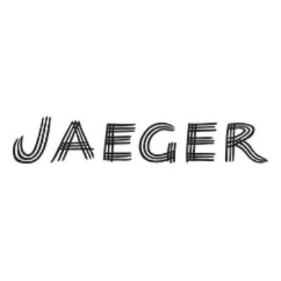 JAEGER Vouchers