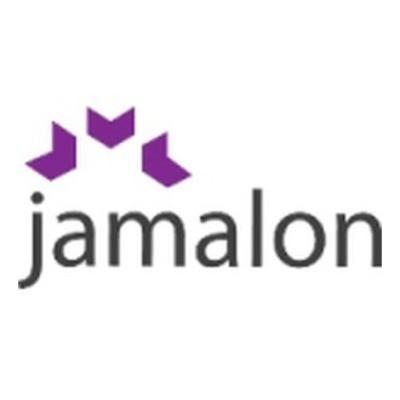 Jamalon Vouchers