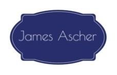 James Ascher Home Vouchers