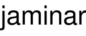 Jaminar Logo