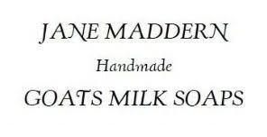 Jane Maddern Handmade Soaps Vouchers