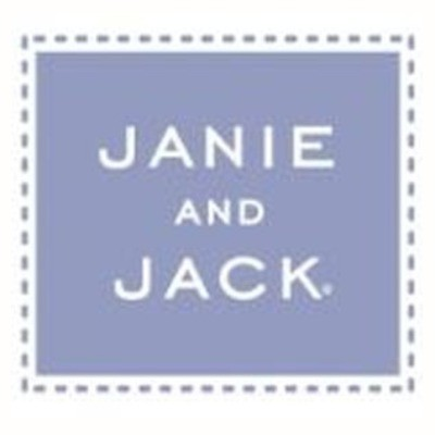 Janie And Jack Vouchers