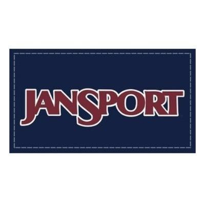 Jansport Vouchers