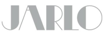 JARLO Logo
