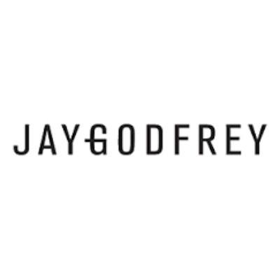 Jay Godfrey Vouchers