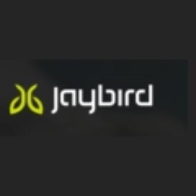 Jaybird Vouchers