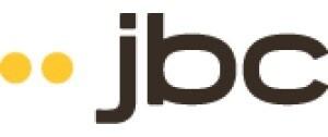 JBC BE Vouchers