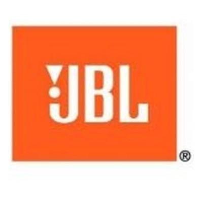 JBL Vouchers