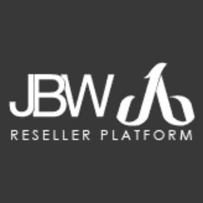 JBW Watches Vouchers