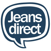 Jeans-direct.de - Der Markenshop Für Jeans Vouchers