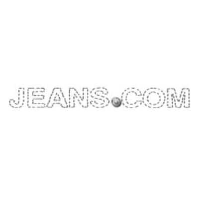 Jeans Vouchers
