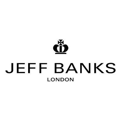 Jeff Banks Online Shop Vouchers