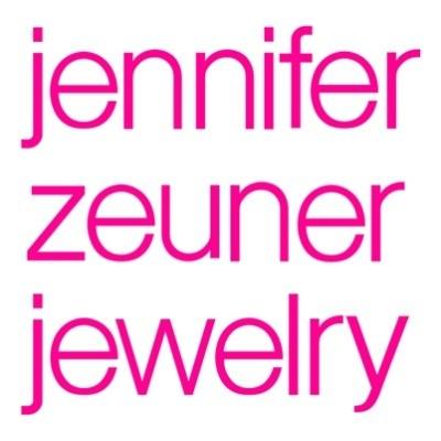 Jennifer Zeuner Jewelry Vouchers